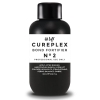 Hi Lift Cureplex No2 Bond Fortifier 100ml - Click for more info