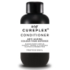 Hi Lift Cureplex Conditioner 350ml - Click for more info