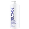 Hi Lift True Blonde Zero Yellow Shampoo 1 Litre - Click for more info