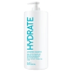 Hi Lift True Hydrate Nourish and Repair Shampoo 1 Litre - Click for more info