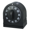 Hi Lift Black Timer 60min - Click for more info