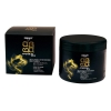 Argabeta Mask 250ml - Click for more info