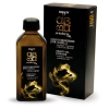 Argabeta Oil 100ml - Click for more info