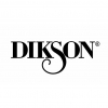 Dikson Colour Chart - Click for more info