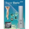 Super Bario Plus Callus Remover - Click for more info