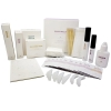 Silky Rolls - Eyelash Lifting Kit - Click for more info