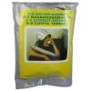 E-Z Dryer Bonnet - Click for more info