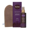 Fake Bake Flawless 170ml - Click for more info