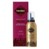 Fake Bake Self Tanning Mousse 120ml - Click for more info
