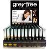 Greyfree Dark Brown 7.5ml - Click for more info