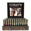 Empty 36 Piece kit ColorMe - Click for more info