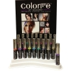 Empty 18 Piece Kit ColorMe - Click for more info