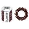 Goomee The Markless Hair Loop (Box of 4 pcs) - Coco Brown - Click for more info