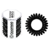 Goomee The Markless Hair Loop (Box of 4 pcs) - Midnight Black - Click for more info