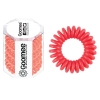 Goomee The Markless Hair Loop (Box of 4 pcs) - Peach Paradise - Click for more info