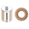 Goomee The Markless Hair Loop (Box of 4 pcs) - Sahara - Click for more info