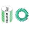 Goomee The Markless Hair Loop (Box of 4 pcs) - Sea Green - Click for more info