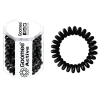 Goomee Active The Markless Hair Loop (Box of 4 pcs) - Black Belt - Click for more info