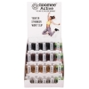 Goomee Active 20 piece 4 Pack Display - Click for more info