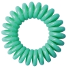 Goomee The Markless Hair Loop (Single) - Sea Green 1pcs - Click for more info