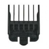 Panasonic Comb Attachment 6mm - Click for more info
