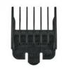Panasonic Comb Attachment 13mm - Click for more info