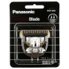 Panasonic Replacement Blade Only - Click for more info