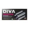 Diva Session Styler - Black - Click for more info