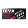 Diva Session Styler - Pink - Click for more info