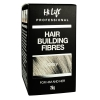 Hi Lift Hair Building Fibres 25g - Grey - Click for more info