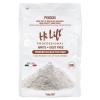 Hi Lift Powder Bleach White Pouch 150g - Click for more info