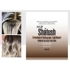 Hi Lift Shatush 450g - Click for more info
