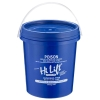 Hi Lift Ammonia Free Blue Bleach 500g Tub - Click for more info