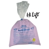 Hi Lift Violet V-Ultima Low Ammonia Bleach 500g - Click for more info