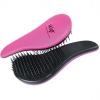Hi Lift Detangle Brush Pink - Click for more info