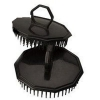 Hair Groomer 26pcs Per Tub - Click for more info