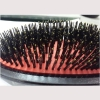 Hi Lift Peneumatic Brush Small - Click for more info