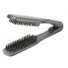 Hi Lift Straightening Brush - Click for more info