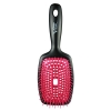 The Wonder Brush Proessional - Pink - Click for more info