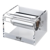 Hi Lift Foil Dispenser - Holds100m and 300m Rolls - Click for more info