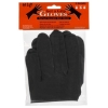Get A Grip Gloves Reusable (1 pair)  Medium - Click for more info