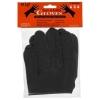 Get A Grip Gloves Reusable (1 pair)  Medium - Click for more info