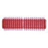 Hi Lift 13mm Valcro Roller  Red (6 per pack) - Click for more info