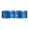 Hi Lift 15mm Valcro Roller  Blue (6 per pack) - Click for more info