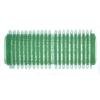 Hi Lift 20mm Valcro Roller  Green (6 per pack) - Click for more info