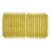Hi Lift 32mm Valcro Roller  Yellow (6 per pack) - Click for more info