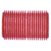 Hi Lift 36mm Valcro Roller  Red (6 per pack) - Click for more info