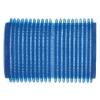 Hi Lift 40mm Valcro Roller  Blue (6 per pack) - Click for more info