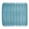 Hi Lift 56mm Valcro Roller  Blue (6 per pack) - Click for more info