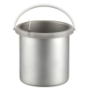 Hi lift Ceramic Insert Silver  1 Litre - Click for more info